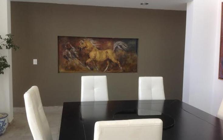 Foto de casa en renta en  0, cumbres del lago, querétaro, querétaro, 1374859 No. 08