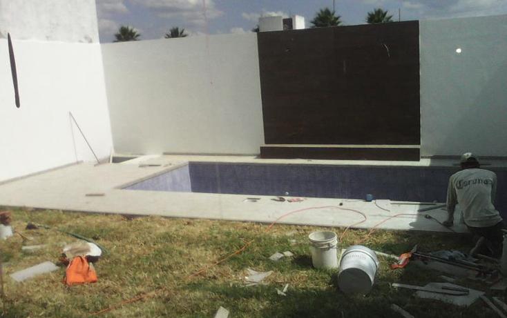 Foto de casa en venta en  0, cumbres del lago, quer?taro, quer?taro, 1409751 No. 10