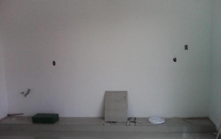 Foto de casa en venta en  0, cumbres del lago, quer?taro, quer?taro, 1409751 No. 14