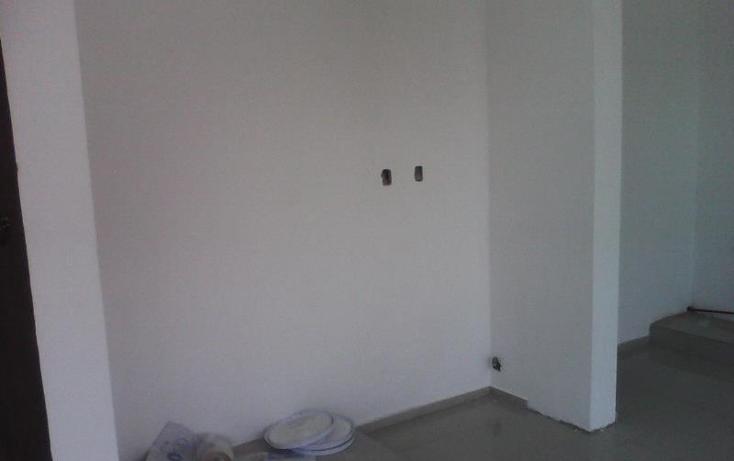 Foto de casa en venta en  0, cumbres del lago, quer?taro, quer?taro, 1409751 No. 15