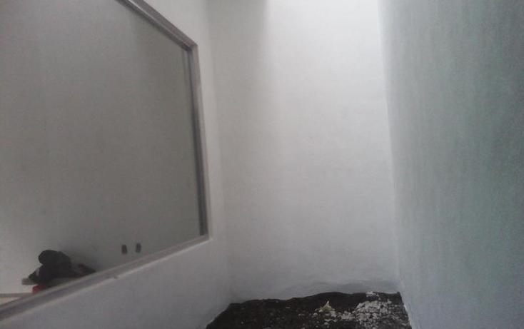Foto de casa en venta en  0, cumbres del lago, quer?taro, quer?taro, 1409751 No. 18