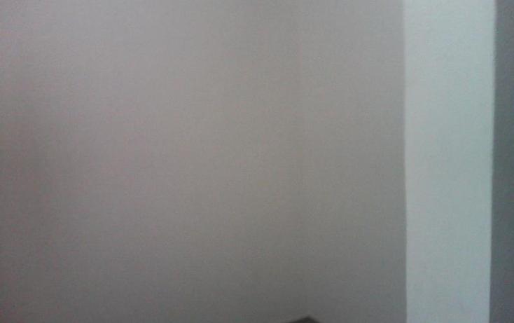 Foto de casa en venta en  0, cumbres del lago, quer?taro, quer?taro, 1409751 No. 20