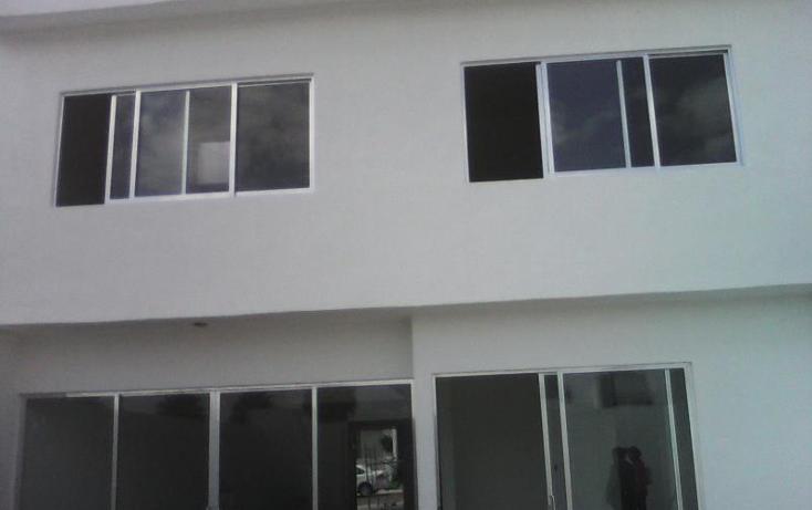 Foto de casa en venta en  0, cumbres del lago, quer?taro, quer?taro, 1409751 No. 23