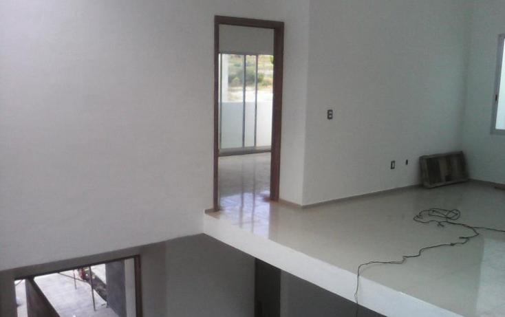 Foto de casa en venta en  0, cumbres del lago, quer?taro, quer?taro, 1409751 No. 25