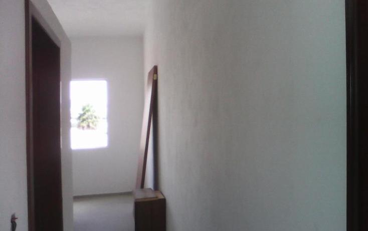 Foto de casa en venta en  0, cumbres del lago, quer?taro, quer?taro, 1409751 No. 27