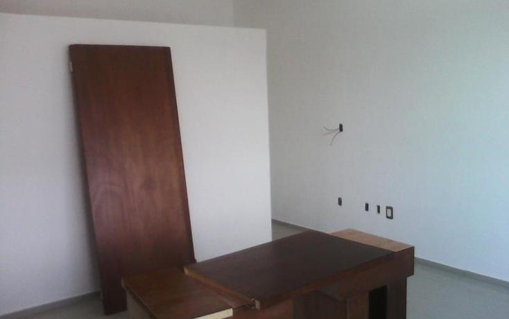 Foto de casa en venta en  0, cumbres del lago, quer?taro, quer?taro, 1409751 No. 31