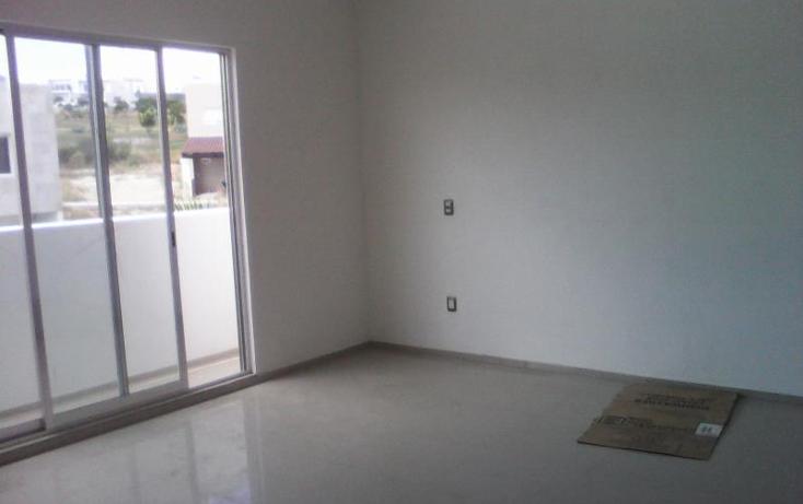 Foto de casa en venta en  0, cumbres del lago, quer?taro, quer?taro, 1409751 No. 39