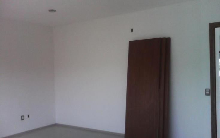 Foto de casa en venta en  0, cumbres del lago, quer?taro, quer?taro, 1409751 No. 40