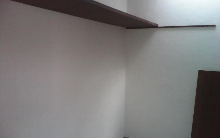 Foto de casa en venta en  0, cumbres del lago, quer?taro, quer?taro, 1409751 No. 42