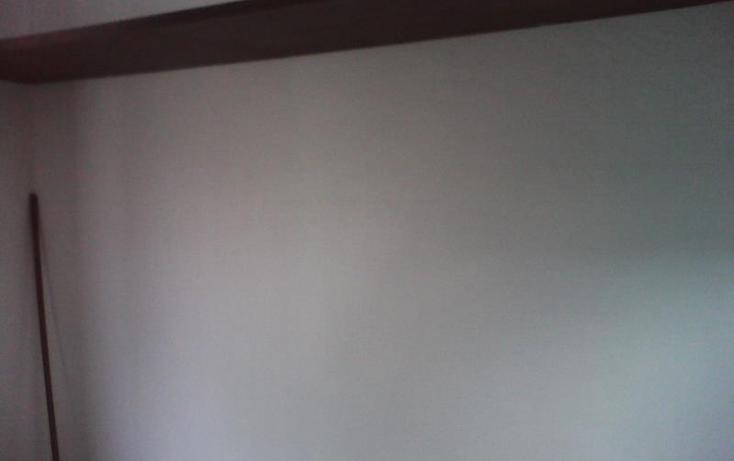 Foto de casa en venta en  0, cumbres del lago, quer?taro, quer?taro, 1409751 No. 44