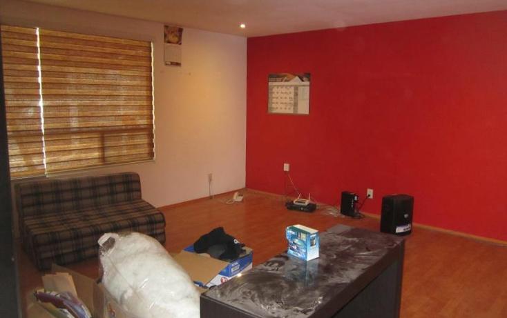 Foto de casa en venta en  0, cumbres del lago, quer?taro, quer?taro, 1478759 No. 05