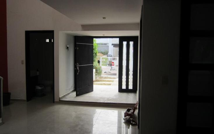 Foto de casa en venta en  0, cumbres del lago, quer?taro, quer?taro, 1478759 No. 08