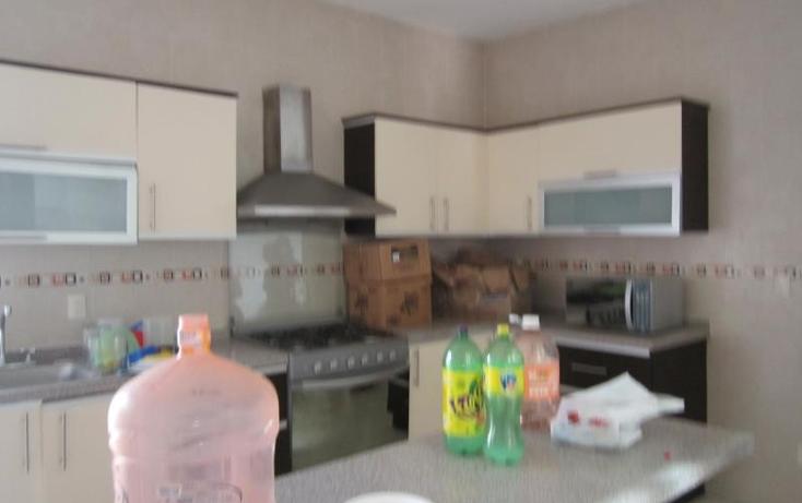 Foto de casa en venta en  0, cumbres del lago, quer?taro, quer?taro, 1478759 No. 09