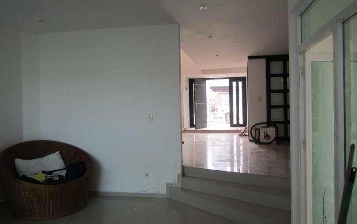 Foto de casa en venta en  0, cumbres del lago, quer?taro, quer?taro, 1478759 No. 13