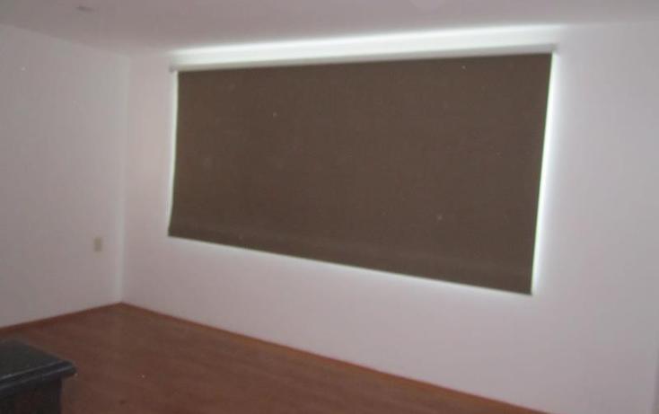 Foto de casa en venta en  0, cumbres del lago, quer?taro, quer?taro, 1478759 No. 18