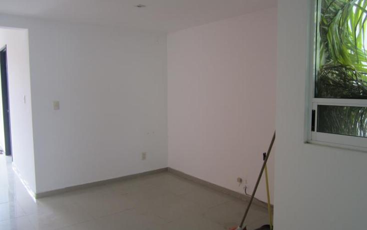 Foto de casa en venta en  0, cumbres del lago, quer?taro, quer?taro, 1478759 No. 22