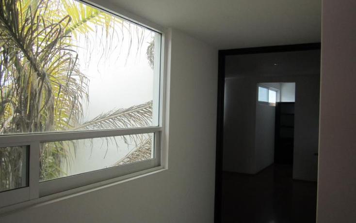 Foto de casa en venta en  0, cumbres del lago, quer?taro, quer?taro, 1478759 No. 23