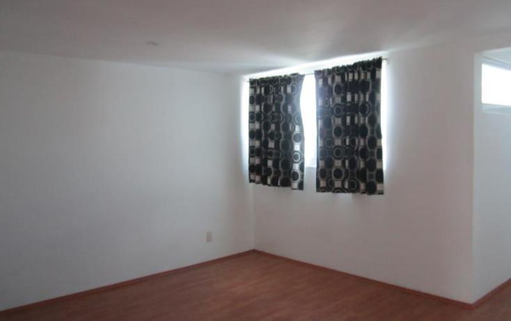Foto de casa en venta en  0, cumbres del lago, quer?taro, quer?taro, 1478759 No. 24