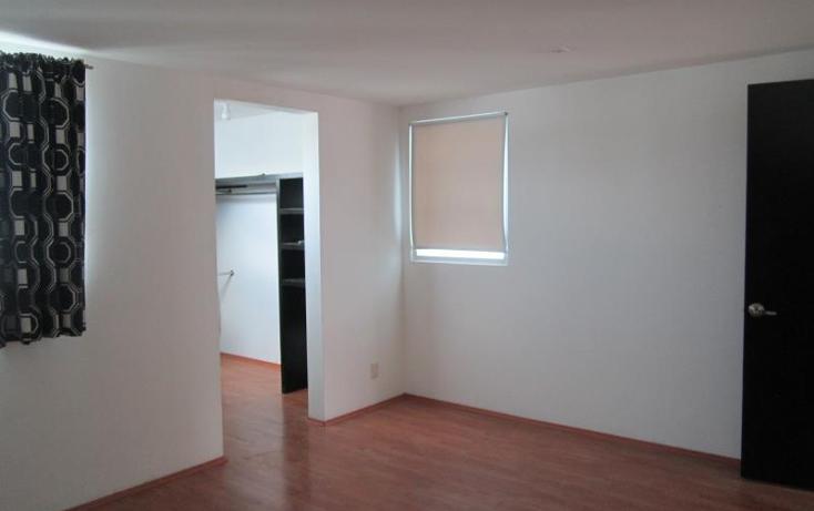 Foto de casa en venta en  0, cumbres del lago, quer?taro, quer?taro, 1478759 No. 25