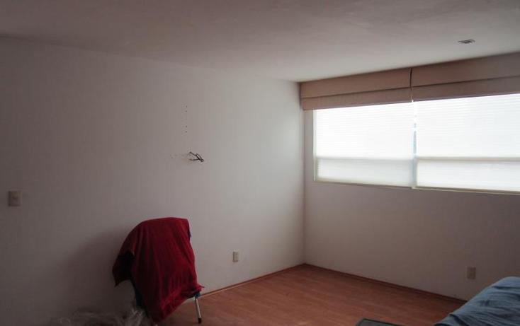 Foto de casa en venta en  0, cumbres del lago, quer?taro, quer?taro, 1478759 No. 36
