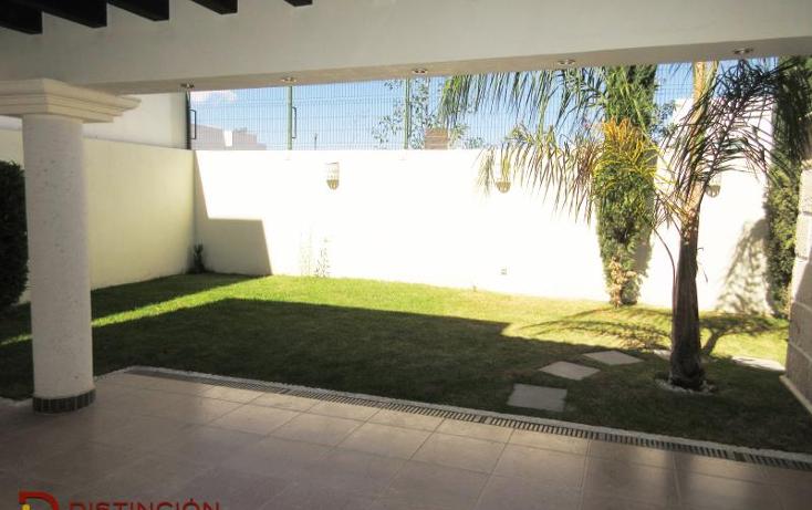 Foto de casa en venta en  0, cumbres del lago, quer?taro, quer?taro, 1606156 No. 05