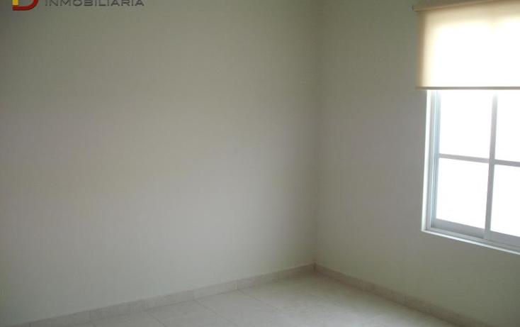Foto de casa en venta en  0, cumbres del lago, quer?taro, quer?taro, 1606156 No. 06