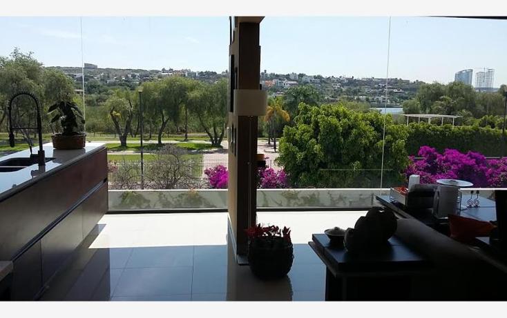 Foto de casa en venta en  0, cumbres del lago, quer?taro, quer?taro, 1634040 No. 01