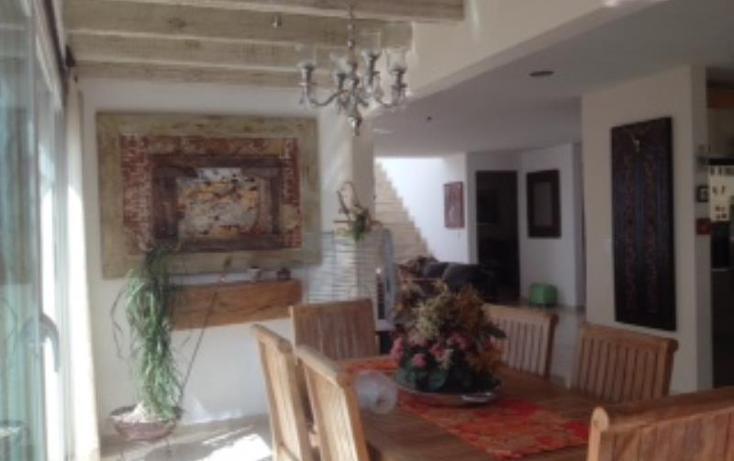 Foto de casa en venta en  0, cumbres del lago, querétaro, querétaro, 1671816 No. 03