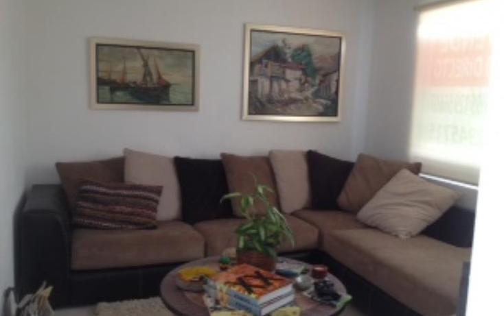 Foto de casa en venta en  0, cumbres del lago, querétaro, querétaro, 1671816 No. 07