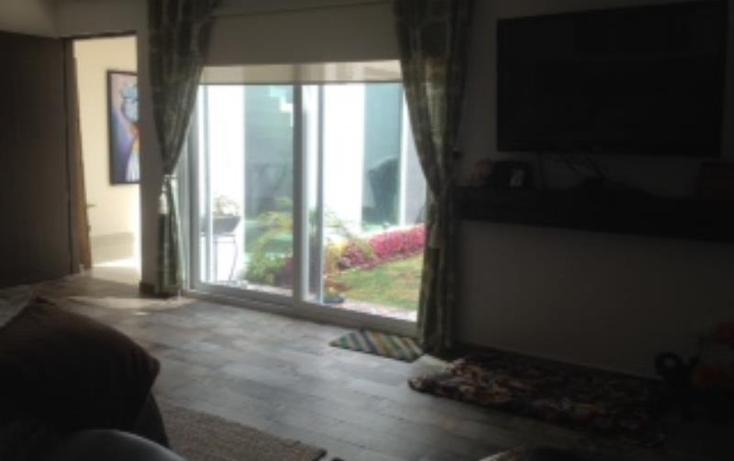 Foto de casa en venta en  0, cumbres del lago, querétaro, querétaro, 1671816 No. 09