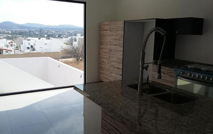 Foto de casa en venta en  0, cumbres del lago, querétaro, querétaro, 1674668 No. 03