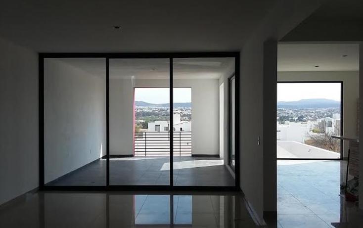 Foto de casa en venta en  0, cumbres del lago, querétaro, querétaro, 1674668 No. 04