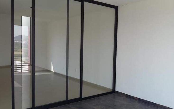 Foto de casa en venta en  0, cumbres del lago, querétaro, querétaro, 1674668 No. 06