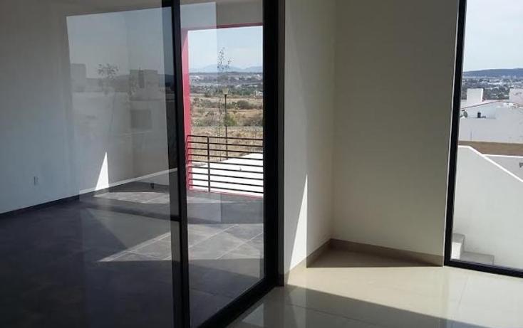Foto de casa en venta en  0, cumbres del lago, querétaro, querétaro, 1674668 No. 07