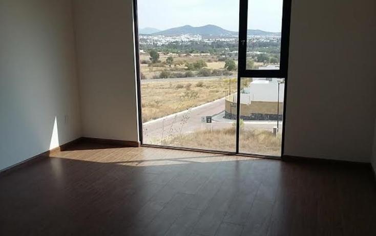 Foto de casa en venta en  0, cumbres del lago, querétaro, querétaro, 1674668 No. 13