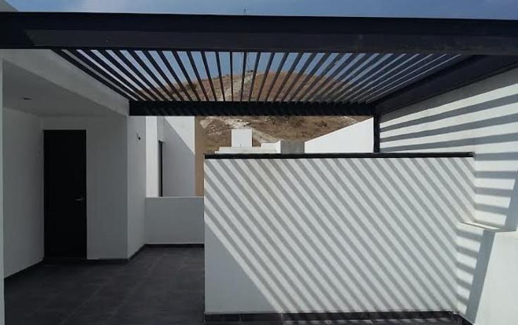 Foto de casa en venta en  0, cumbres del lago, querétaro, querétaro, 1674668 No. 18