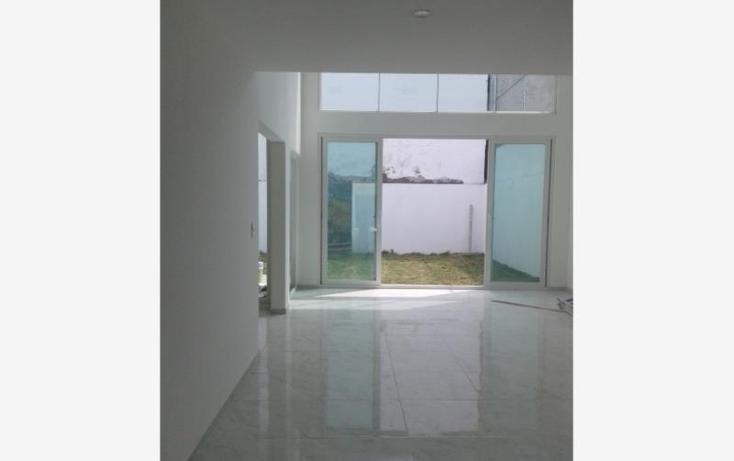 Foto de casa en venta en  0, cumbres del lago, querétaro, querétaro, 1760146 No. 02