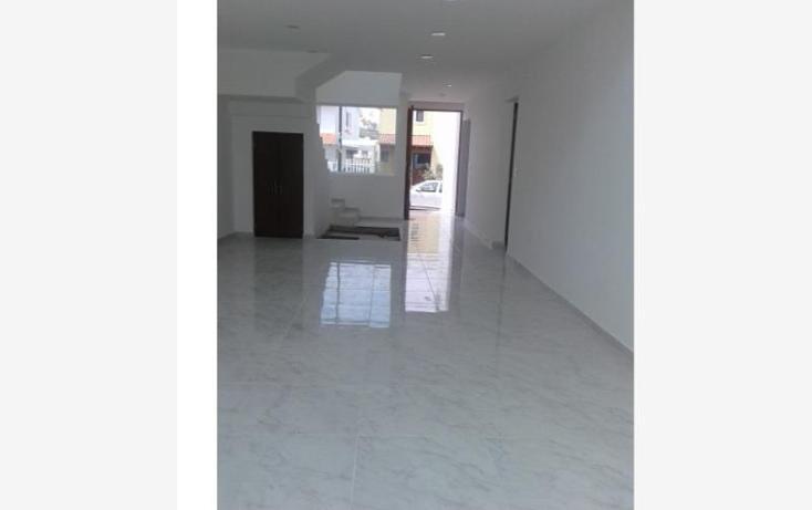 Foto de casa en venta en  0, cumbres del lago, querétaro, querétaro, 1760146 No. 03