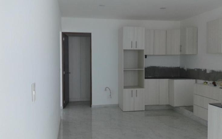 Foto de casa en venta en  0, cumbres del lago, querétaro, querétaro, 1760146 No. 04