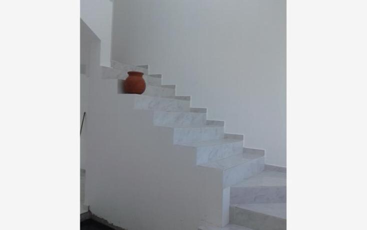 Foto de casa en venta en  0, cumbres del lago, querétaro, querétaro, 1760146 No. 05