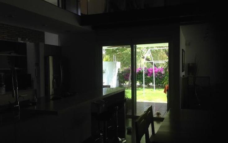 Foto de casa en venta en  0, cumbres del lago, quer?taro, quer?taro, 1760944 No. 10