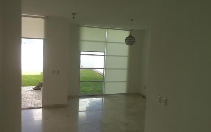 Foto de casa en venta en  0, cumbres del lago, querétaro, querétaro, 1780532 No. 03