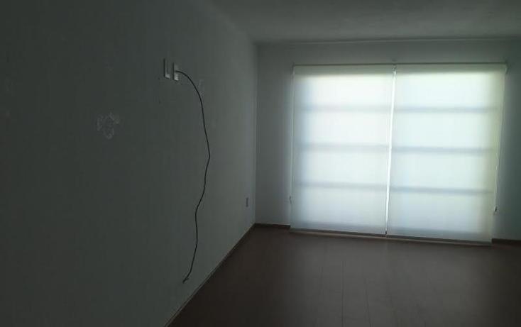 Foto de casa en venta en  0, cumbres del lago, querétaro, querétaro, 1780532 No. 05