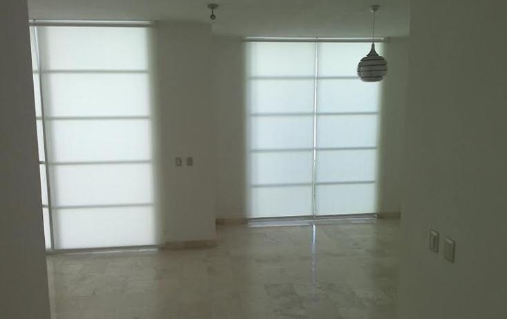 Foto de casa en venta en  0, cumbres del lago, querétaro, querétaro, 1780532 No. 10
