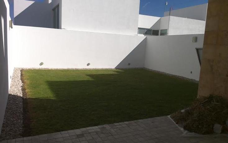 Foto de casa en venta en  0, cumbres del lago, querétaro, querétaro, 1780532 No. 11