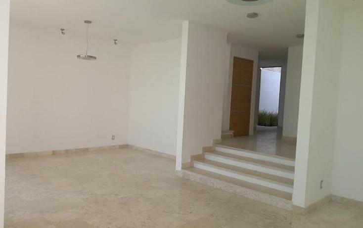 Foto de casa en venta en  0, cumbres del lago, querétaro, querétaro, 1780610 No. 04