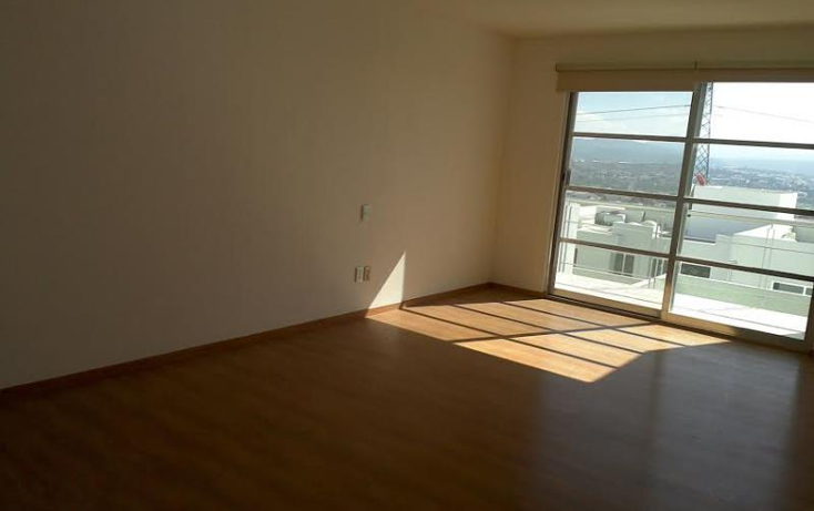 Foto de casa en venta en  0, cumbres del lago, querétaro, querétaro, 1780610 No. 05
