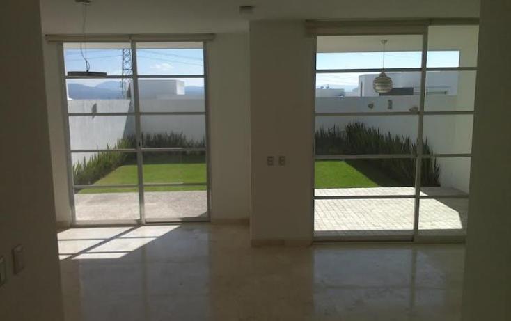 Foto de casa en venta en  0, cumbres del lago, querétaro, querétaro, 1780610 No. 08