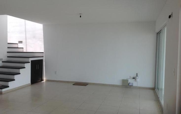 Foto de casa en venta en  0, cumbres del lago, quer?taro, quer?taro, 1995502 No. 13