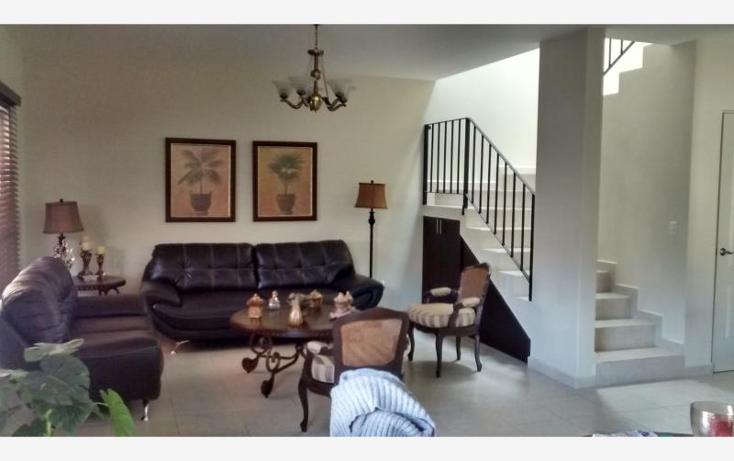 Foto de casa en venta en  0, cumbres del lago, quer?taro, quer?taro, 2042714 No. 01
